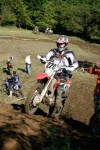 AM Race Rider numbers 200 to 249