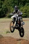 05-08-2007 Guisburn Enduro