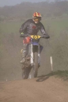 15-04-2007 The Butts Enduro