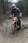 12-12-2007 Ellington Banks Enduro