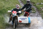 21-06-2007 Welsh 2 Day Enduro