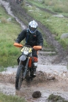 21-06-2007 Welsh 2 Day Enduro