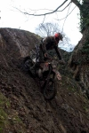 30-12-2007 The Butts Enduro