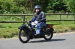 200610banbury