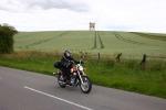 19-06-2011 Banbury Run