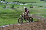 23-06-2011 Welsh 2 Day Enduro