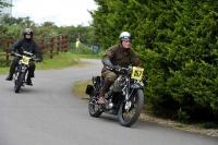 17-06-2012 Banbury Run