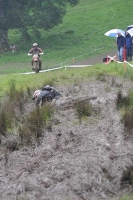 Welsh 2 Day Enduro June 2012