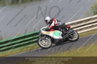 13-07-2013 VMCC Festival 1000 Bikes
