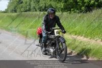 16-06-2013 Banbury Run
