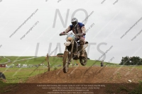 27 to 28-06-2013 Welsh 2 Day Enduro