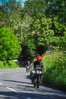 Rider Numbers 300 to 349