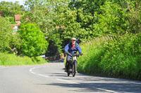 08-06-2014 VMCC Banbury Run