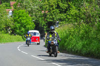 08-06-2014 VMCC Banbury Run