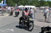 Rider Numbers 200 to 249