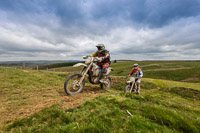 25-06-2015 Welsh 2 Day Enduro