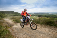 26 to 27-06-2014 Welsh 2 Day Enduro