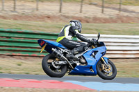 07 and 08-07-2018 Mallory Park VMCC Festival 1000 Bikes