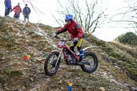 03-02-2019-Grantham-Pegasus-Trial-Stainby;enduro-digital-images;eventdigitalimages;no-limits-trackdays;peter-wileman-photography;trackday-digital-images