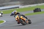 26-02-2011 Oulton Park