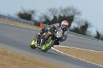 27-02-2011 Snetterton