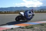 28 to 30-01-2011 Almeria