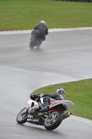 Motorcycle-action-photographs;anglesey-circuit;anglesey-trackday-photographs;eve