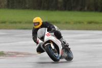 09-04-2012 Snetterton