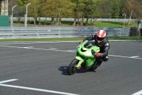 14-04-2012 Oulton Park