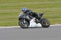21-04-2012 Anglesey