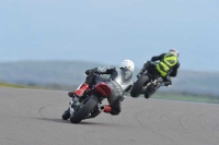 22-04-2012 Anglesey
