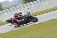 23-04-2012 Snetterton