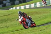 06-08-2012 Cadwell Park