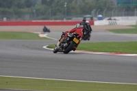 15-08-2012 Silverstone