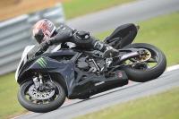 16-08-2012 Snetterton