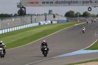28-08-2012 Donington Park