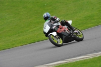31-08-2012 Anglesey