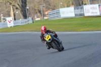 18-02-2012 Oulton Park