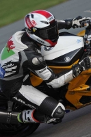 25-02-2012 Anglesey