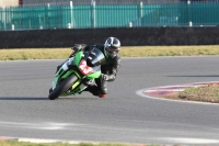 25-02-2012 Snetterton