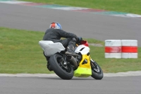 26-02-2012 Anglesey