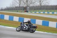 28-02-2012 Donington Park