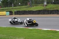 18-07-2012 Brands Hatch