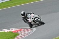 18-07-2012 Oulton Park