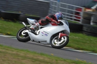 27-07-2012 Anglesey
