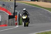 06-06-2012 Brands Hatch