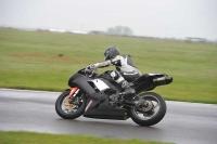 11-06-2012 Snetterton