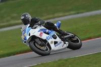 12-06-2012 Snetterton