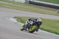 16-06-2012 Rockingham