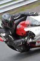 27-06-2012 Oulton Park